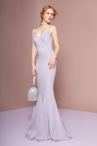 NEW Sweetheart Neckline Sleeveless Mermaid Long Prom Dress GSGL2696