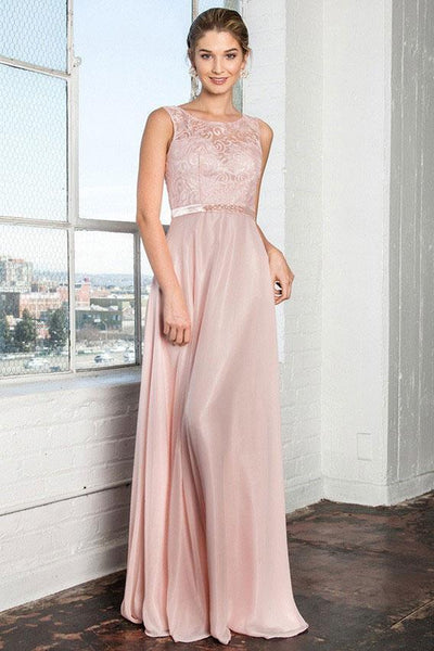 Long Prom Gowns 2019 GSGL2364-Prom Dresses-smcfashion.com
