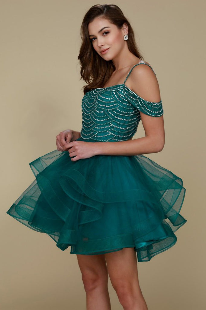Affrodable Unique Homecoming Dresseses NXT668-Homecoming Dresses | Smcfashion.com-smcfashion.com