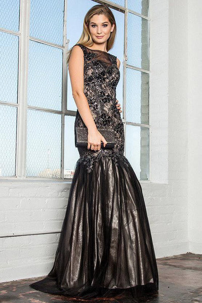 Elegant Cute Prom Dresses GSGL2162-Sale-smcfashion.com