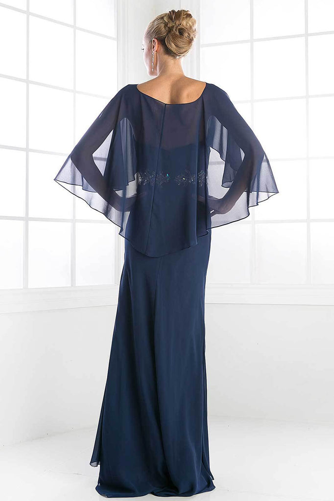 Evening Gowns 2018 CDC289-Evening Dresses-smcfashion.com