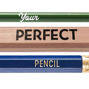 The Best Occasions for Custom Pencils