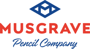 Musgrave Pencil Company