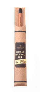 Single Barrel 106