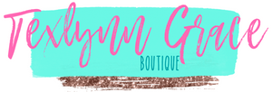 Texlynn Grace Boutique