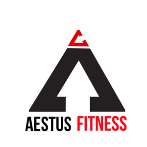 Personal Training at Aestus
