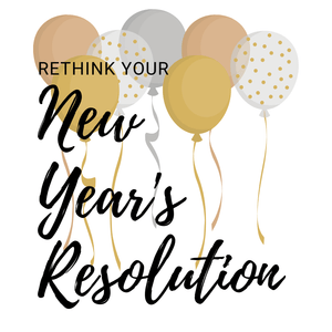 The #1 New Years Resolution from 2019, and why 99% of people failed!
