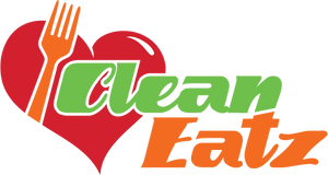Aestus Fitness is now a Clean Eatz Delivery Site!