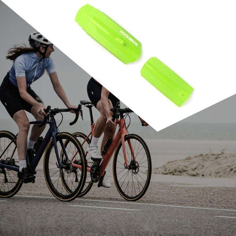 bicycle retractable mudguard - DoDo Shoppers