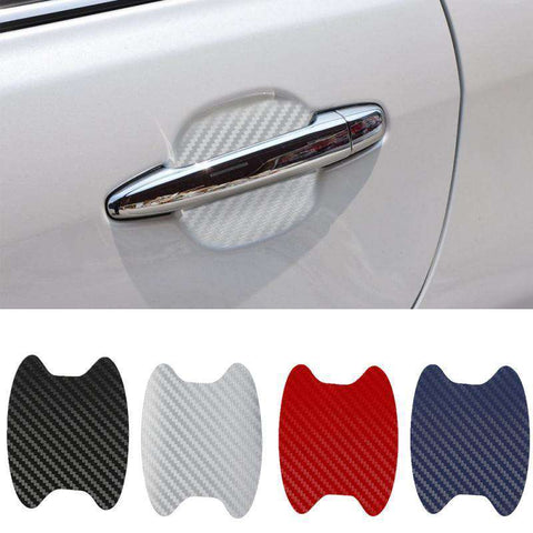 Car Door Handle Cup Protector - DoDo Shoppers