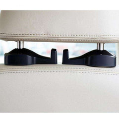 Car seat Hook - DoDo Shoppers