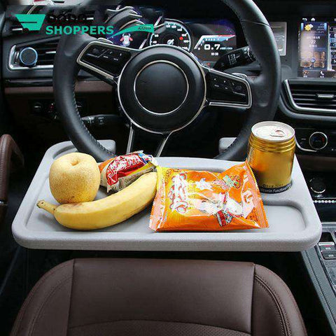 Portable Car Desk - DoDo Shoppers