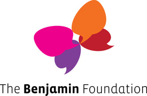 Anglia DNA is excited to announce that we are supporting a local Norfolk charity – The Benjamin Foundation