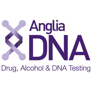 Anglia DNA drug and alcohol testing