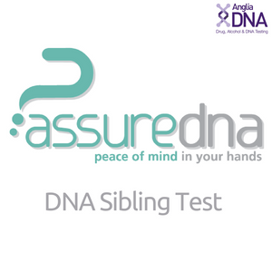 Assure DNA Sibling Test