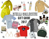 Stella Collective Holiday Gift Card