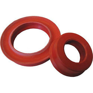 Weha Water Containment Ring  - 1 1/2""