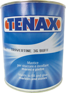 Tenax Travertine Filler - 1LT