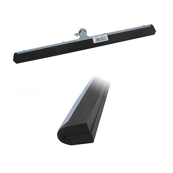Weha Granite Squeegee Extra strong 18