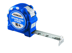 MEASURING TAPE- SS