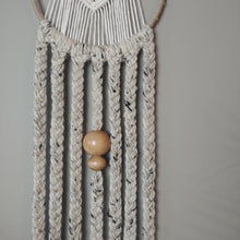 Load image into Gallery viewer, Sweetheart Macrame Dreamer