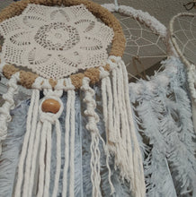 Load image into Gallery viewer, Falling For Macrame & Crochet