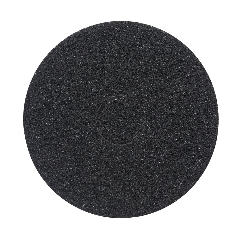 "13"" Strip Pad 62067"