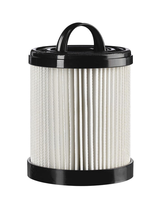DCF-3 Dust Cup Filter Assembly 71738A4