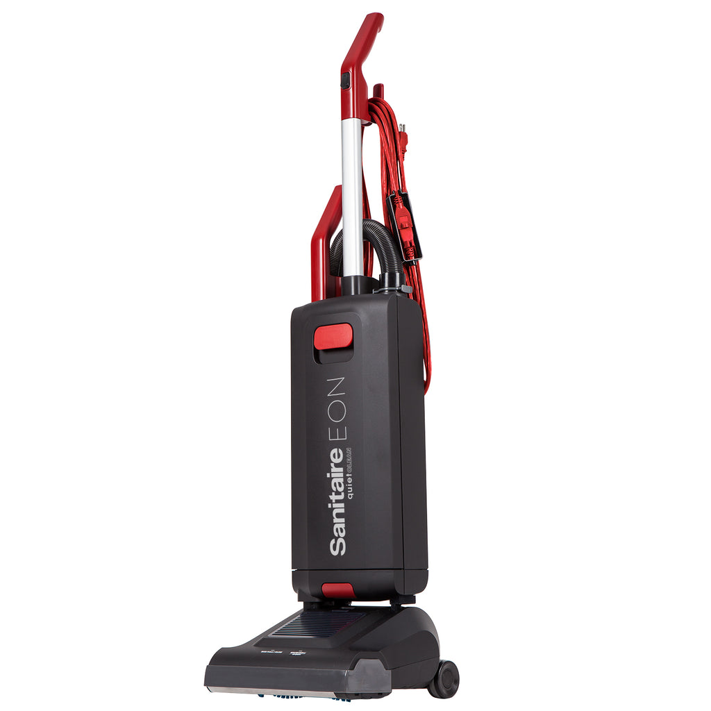 EON™ QuietClean® Upright Vacuum SC5500A