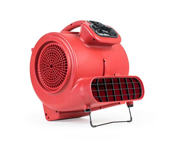 DRY TIME™ Air Mover SC6056A