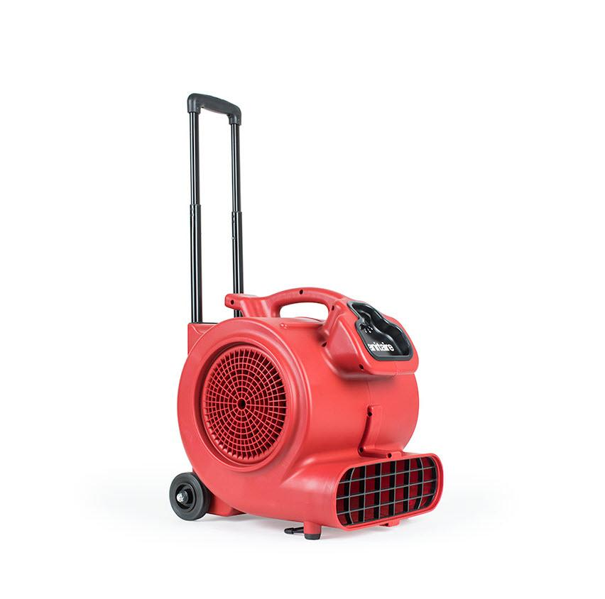 DRY TIME™ Air Mover SC6057A