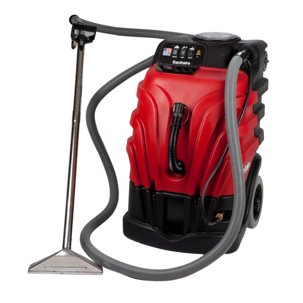 RESTORE™ Carpet Extractor SC6088B