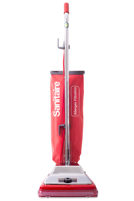 TRADITION™ Upright Vacuum SC888M