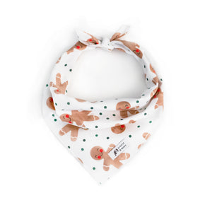 Hansel Dog Bandana by Arnold & Henry