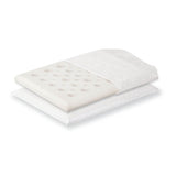 Pernuta Bebe AIR COMFORT White