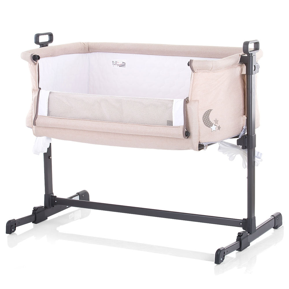 Patut Co-Sleeper Chipolino Close To Me