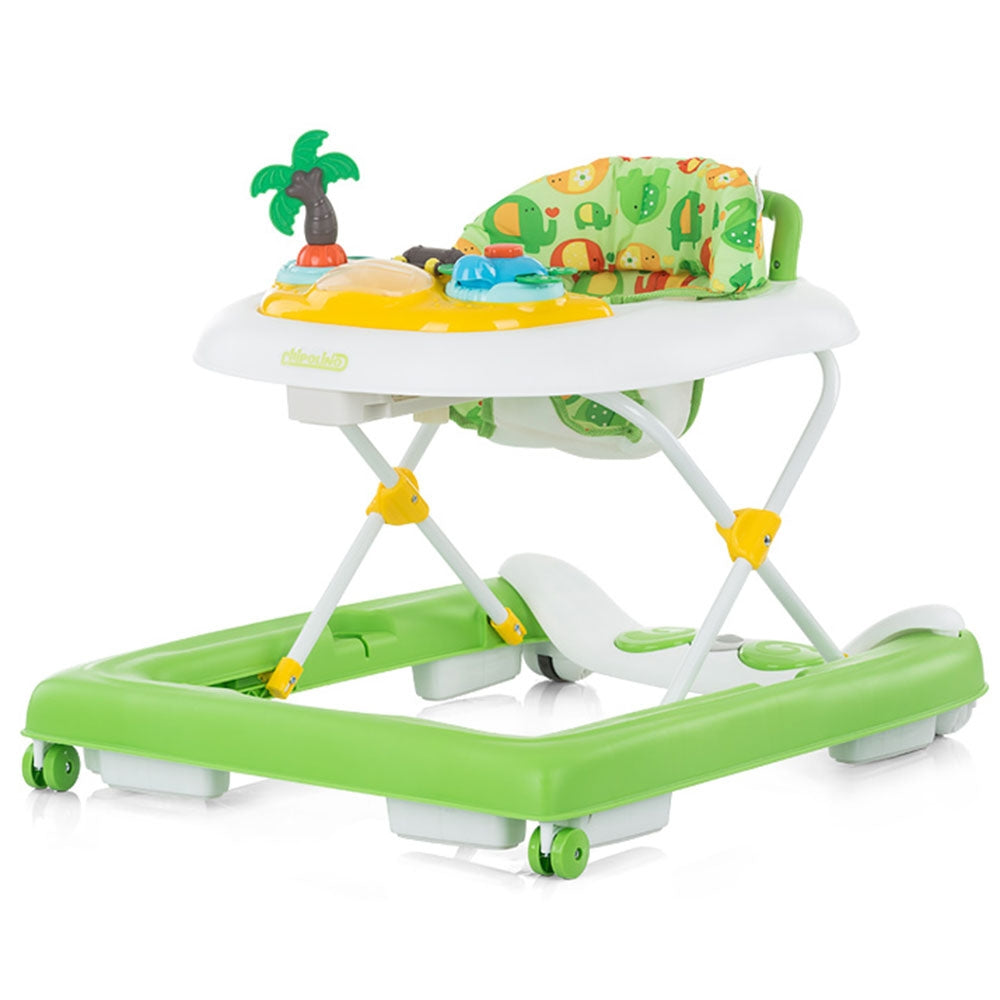 Premergator Chipolino Jolly 3 in 1