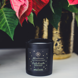 Celebrate | 250g Scented Candle