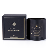 Celebrate | 500g Scented Candle
