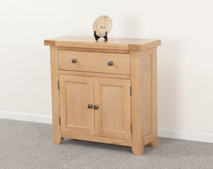 Cotswold Occasional Furniture
