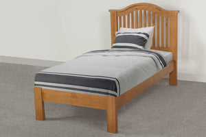 Rutland 3ft Bed Frame