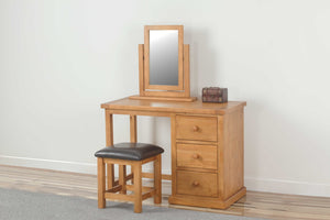 Rutland Dressing Table