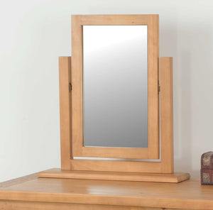 Rutland Dressing Table Mirror