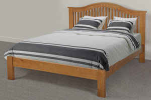 Rutland 5ft Bed Frame