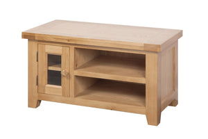 Cotswold Small TV Cabinet