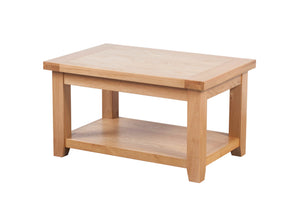 Cotswold Standard Coffee Table