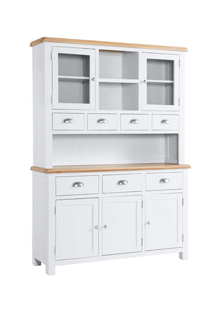 Mon Chique Large Dresser - Price Match Guarantee