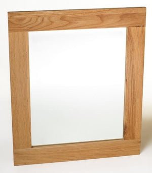 Wall Mirror 680 - Price Match Guarantee
