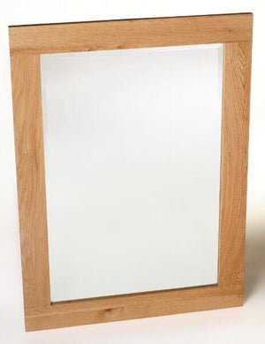 Wall Mirror 930 - Price Match Guarantee