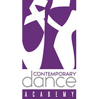 06/01/2019 Tiny Tots Show - Contemporary Dance Academy